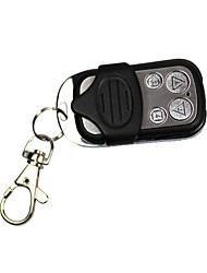 portable 4 keys remote