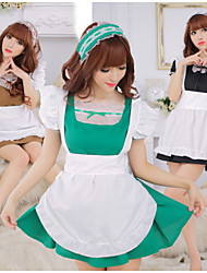 Cute Maid Service