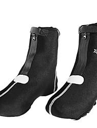 Andere - Alle Schuhe - Schuh Abdeckungen ( Schwarz )