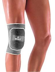 Material de Protecção ( Cinzento ) - de joelho - para Mulheres / Homens / Unisexo
