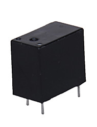 lef pcb formulaire de contact relaylf32f: 1c 1d 1h pour les appareils équipements d'automatisation des ménages de machines pour le