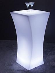 mesa de cocktail bar levou luzes, móveis otobi no preço Bangladesh, s henzhen levou móveis