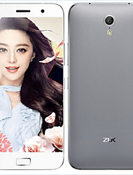 "Lenovo ZUK Z1 5.5""IPS Android 5.1 LTE Smartphone(Dual SIM,WiFi,GPS,Octa Core,3GB+64GB,13MP+8MP,5000Ah Battery)"