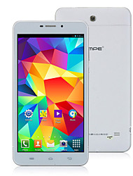 AMPE - Tablet ( Niet gespecificeerd , Android 4.2 , 512MB , 8GB )