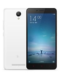 """XIAOMI Hongmi Note 2 5.5""""MIUI 6 Smartphone(Dual Camera,MT6795 ,2.0Ghz,Octa Core,2GB RAM,16GB ROM)"""