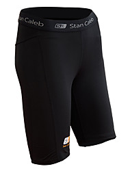 Running Pants/Trousers/Overtrousers / Shorts / Tights / Leggings / Bottoms Men's TeryleneYoga / Pilates / Exercise & Fitness / Leisure