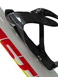 NEASTY ®NT-BC221-3K Full Carbon Fiber Glossy/Matte Cycling Water Bottle Holder