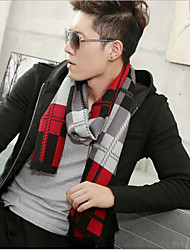 winw Men Scarf , Vintage Other