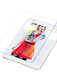 protecteur d'écran universel pour Teclast x98 x98 pro p98 air comprimé 3G film protecteur