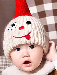 Bandanas Sombreros y Gorras Niñas / Niños - Invierno - Prendas de punto