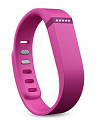 Fitbit Flex Wireless Bracelet Activity Sleep Distance Tracker Wrist Band for IOS Android