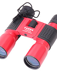 HD 22x32 Binoculars With Bag/Strap/Lens Cloth (1500m/7500m)