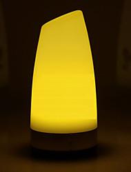 LED-Lade bar Lampe Anti-Wurf Dekoration Schalter Lampe 90V-260V W9 * H19cm