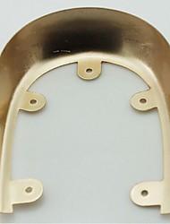 Sola ( Dourado ) - de Ferro - Calcanhar