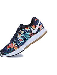Zapatos Tenis Materiales Personalizados Multicolor Mujer / Hombre