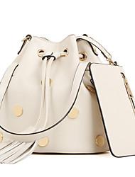 Tifra Women's  Crossbody Bag    Plaid The large capacity  Popular