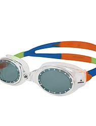 Barracuda Swimming Goggles REVIVE JR #7320