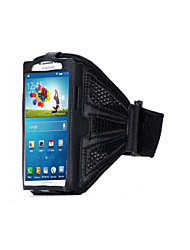 Waterproof Sport Band Case Phone Bag Running Accessories Band Gym Belt Cover For Samsung Galaxy S3/S4/S5/S6