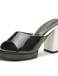 aokang® женские сандалии ПУ - 132811186