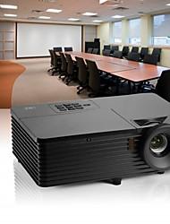 vivibright® prx570-ii Heimkinoprojektor, XGA / 1024x768p, 4.000 Lumen für den Tag, Schule oder Tagungsraum