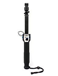 GoPro-Zubehör Smart-FernbedienungenFür-Action Kamera,Gopro Hero 3 / Gopro Hero 3+ / GoPro Hero 5 / Gopro Hero 4 Surfen Silikon / Plastik