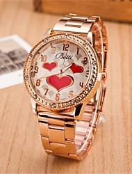 ремень часы Verna женские