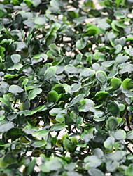40 * 60 Cm Plastic Turf Specifications Plastic Plants Artificial Flowers
