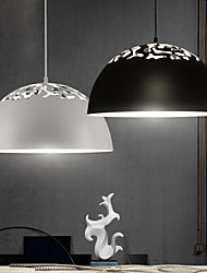 Pendant Lights Mini Style Retro Dining Room / Study Room/Office / Game Room / Hallway Metal