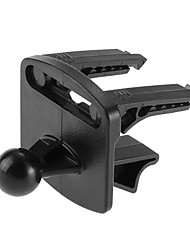 Car Vehicle Air Vent Mount Holder Kit for Garmin Nuvi GPS New