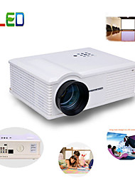 WXGA 3200 Lumens LCD Projector with HDMI Input TV Tuner (PH58)