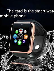GA08 Children's Smart Watch / Multi-Function Smart Watches