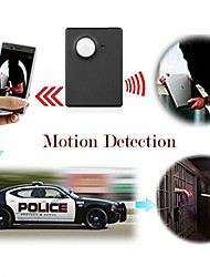 Anti-theft Wireless PIR Mp Mini Infrared Camera Sensor Motion Detector Tf GSM MMS Call Monitor Alarm System