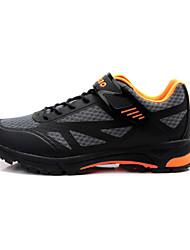 Zapatos Casuales ( Gris ) - de Ciclismo - para Unisex