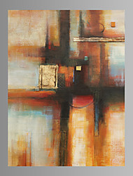 Abstract  Wall Art Canvas Print Ready To Hang 30*40 inch