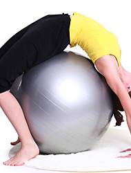 Yoga ball  BODY BALL