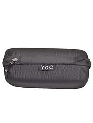 Gopro  Camera   Waterproof   Camera   Protection  Package  EVA Camera  Bag
