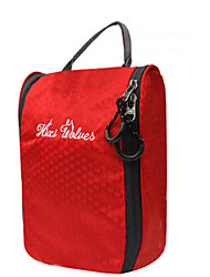 For Outdoor Tourism Travel Toiletry Bags Cosmetic Bag