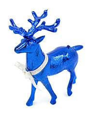 decoraciones de Navidad de ciervos navidad