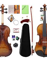 AstonVilla luz retro AV03 violín
