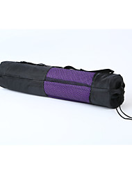 Also Kang Yoga Net Bag Black