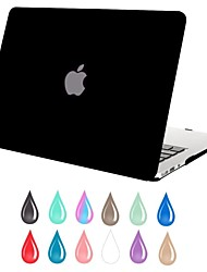 Capa para MacBook paraMacBook Air 13 Polegadas MacBook Pro 13 Polegadas MacBook Air 11 Polegadas Macbook MacBook Pro 13 Polegadas com