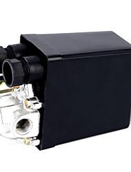 высокое качество компрессора контроля давления воздуха аксессуар переключатель