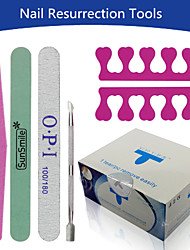 1set Nail Resurrection Tool Kit