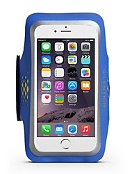 LENTION Waterpoof Running Sporty Series Armband for iPhone6/6s 4.7inch