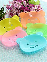 Creative Home Pig Soapbox Random Style