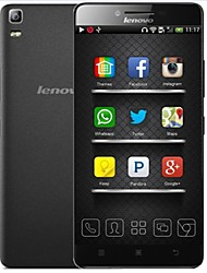 "Lenovo K3 note 5.5""FHD Android 5.0 LTE Smartphone(Dual SIM,WiFi,GPS,Octa Core,2GB+16GB,13MP+5MP,3000Ah Battery)"