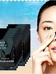 Maske Flüssigkeit Porenreduzierung / Reinigung / Mitesser Gesicht China Trumpet