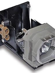 Replacement Projector Lamp/bulb VLT-HC7000LP/VLTHC7000LP/915D116O12 for MITSUBISHI HC6500/HC6500U/HC7000/HC7000U