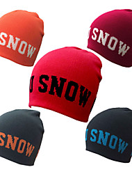GSOU SNOW Ski Hats/Unisex/Keep Warm