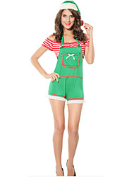 Halloween  Christmas  Carnival  New Year Female Princess Series Costumes Fairytale Costumes Holiday Jewelry Top